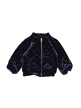 Baby Gap Jacket Size 18-24 mo