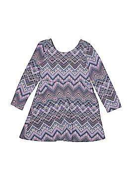 Gymboree Dress Size 5 - 6