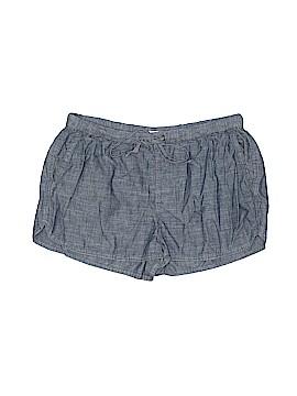 J. Crew Shorts Size M
