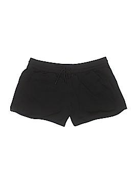 Uniqlo Athletic Shorts Size M