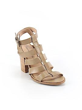 American Eagle Shoes Heels Size 8