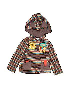 Disney Baby Jacket Size 12-18 mo