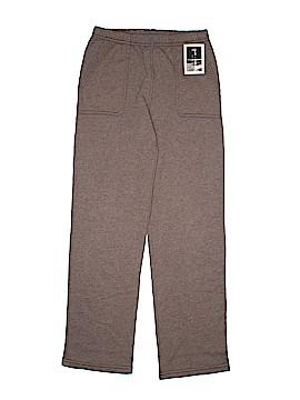 City Threads Sweatpants Size 10
