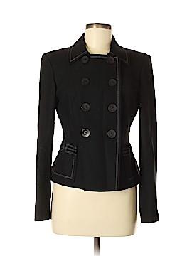 Nine West Wool Blazer Size 6