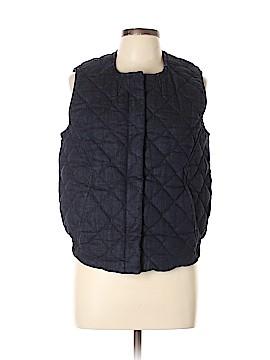 Joey B Vest Size L