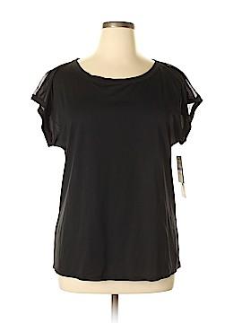Ideology Active T-Shirt Size XL