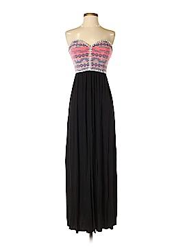 Saylor Casual Dress Size S