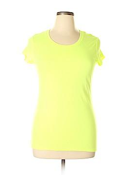 No Boundaries Short Sleeve T-Shirt Size 17