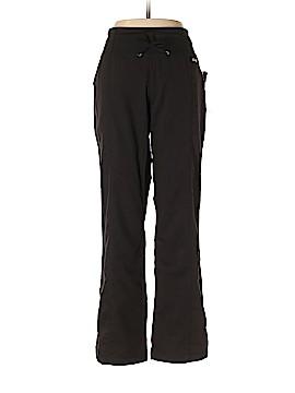 Unbranded Clothing Active Pants Size M (Petite)