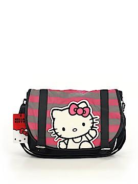 Hello Kitty Messenger One Size