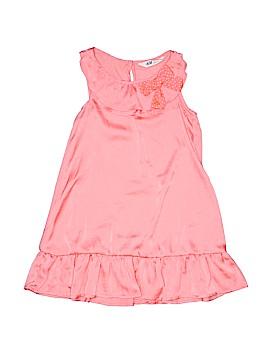 H&M Dress Size 5 - 6