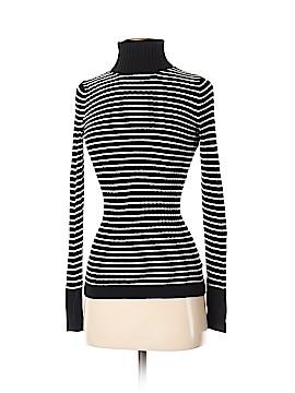 Merona Turtleneck Sweater Size XS