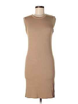 Enza Costa Casual Dress Size L