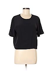 MARNI Short Sleeve Blouse
