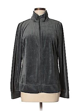Faded Glory Cardigan Size 12 - 14