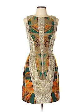 Ivanka Trump Casual Dress Size 10