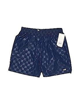 Champion Shorts Size XL