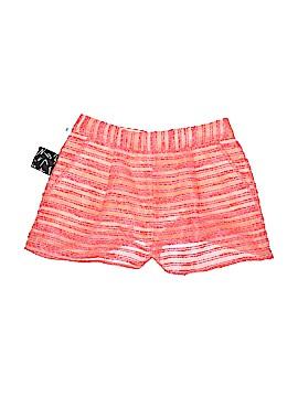 Nasty Gal Inc. Dressy Shorts Size S
