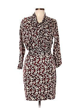Isabel Marant Casual Dress Size Lg (3)
