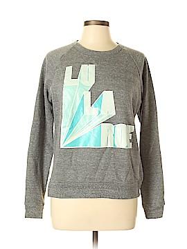 Lularoe Sweatshirt Size L