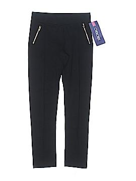 Cherokee Casual Pants Size 7 - 8