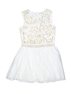 The Children's Place Dress Size 6X - 7