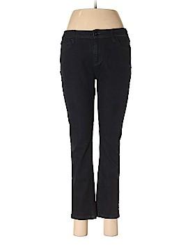 Broome Street Kate Spade New York Jeans 28 Waist