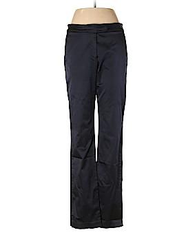 Zac Posen Dress Pants Size 8