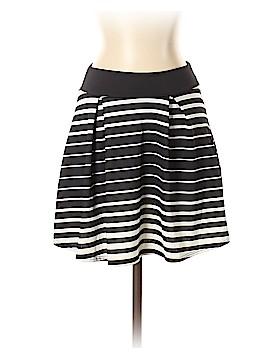 A'gaci Casual Skirt Size S