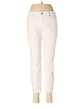 Kenar Jeans Size 6