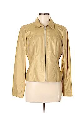 Kasper Jacket Size 10