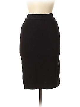 Trina Turk Casual Skirt Size M