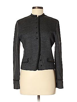 MNG Suit Jacket Size M