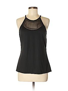 Zanzea Collection Sleeveless Top Size XL
