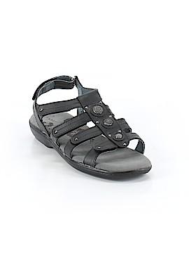 Propet Sandals Size 8