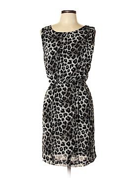 Apt. 9 Casual Dress Size 14