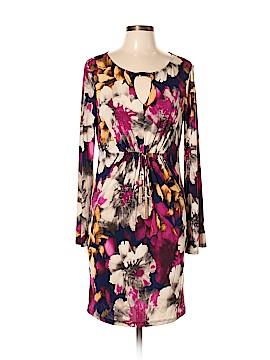 Venus Casual Dress Size L