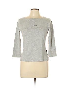 XOXO Jeans Long Sleeve T-Shirt Size L