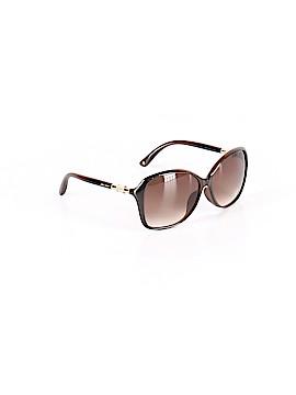Jimmy Choo Sunglasses One Size