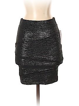 Iz Byer Casual Skirt Size S