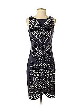Liberty Garden Casual Dress Size XS