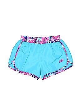 Skechers Athletic Shorts Size 7 - 8
