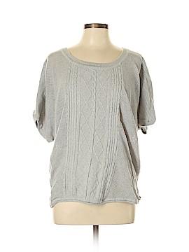 PrAna Pullover Sweater Size XL