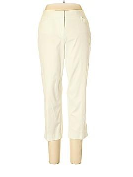 Topshop Dress Pants Size 10