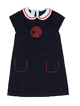 Bella Bliss Dress Size 8