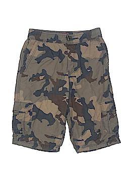 Arizona Jean Company Cargo Shorts Size 18