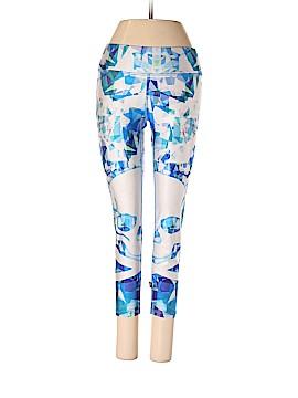 Terez x SoulCycle Active Pants Size XS