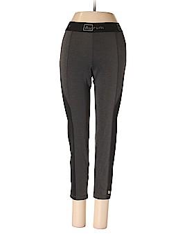 Aurum Active Pants Size XS