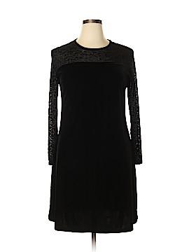 Jacqueline Ferrar Cocktail Dress Size 14