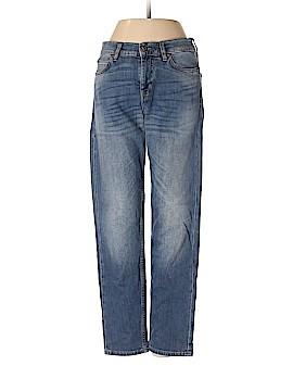 M.i.h Jeans Jeans 25 Waist